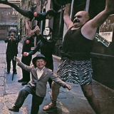 Doors - Strange Days (Mono) LP
