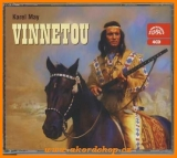 Vinnetou (Karel May)