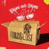 Pipet & Pints - Found And Lost
