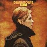 David Bowie - Low (2017 Remastered) LP