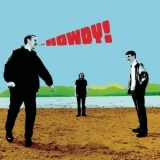 Teenage Fanclub - Howdy! 2LP