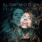 Eliane - Slow Motion