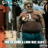 Fatboy Slim - You've Come A Long Way Baby 2LP