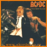 AC/DC - If You Want Blood You Ve Got It