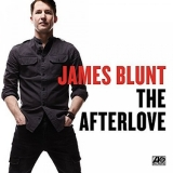 James Blunt - Afterlove LP
