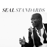 Seal - Standards/White