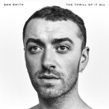 Sam Smith - Thrill of It All/White