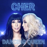 Cher - Dancing Queen LP
