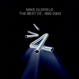 Mike Oldfield - Best Of 2CD