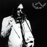 Neil Young - Tonight's The Nigh