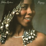 Patrice Rushen - Pizzazz