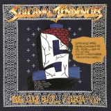 Suicidal Tendencies - Controlled By Hatred/Feel Like Shit