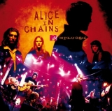 Alice In Chains - Mtv Unplugged 2LP