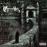 Cypress Hill - III. - Temples Of Boom