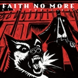 Faith No More - King For A Day 2LP