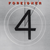 Foreigner - 4 LP