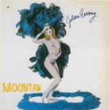 Golden Earring - Moontan LP