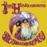 Jimi Hendrix - Experience - Are You Experienced =Us=