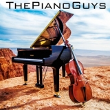 Piano Guys - Piano Guys LP