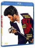Get on Up - Příběh Jamese Browna Blu-Ray