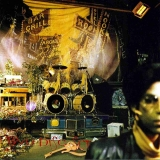Prince - Sign 'o' The Times 2LP