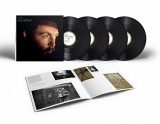 Paul McCartney - Pure Mccartney 4LP