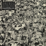 George Michael - Listen Without Prejudice Vol.1