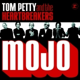 Tom Petty & Heartbreakers - Mojo 2LP