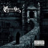Cypress Hill - III. (Temples Of Boom) 2LP