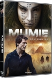 Mumie (Tom Cruise)