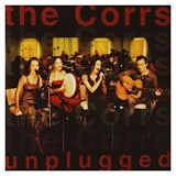Corrs - Unlugged
