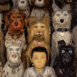 Isle Of Dogs (Soundtrack) LP