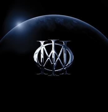 Dream Theather - Dream Theather
