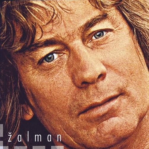 Pavel Žalman - Výběr nejlepších nahrávek