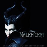 Maleficent (Soundtrack) CD
