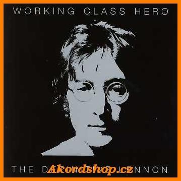 John Lennon - Working Class Herodefinit