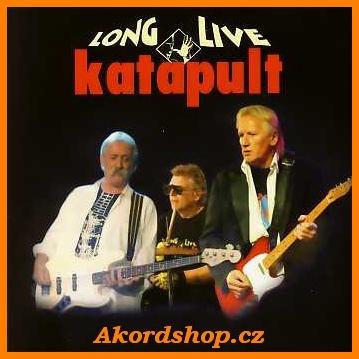 Katapult - Long Live