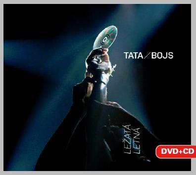 Tata Bojs - Ležatá Letná 2011