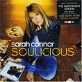 Sarah Connor - Soulicious