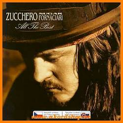 Zucchero - All The Best