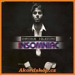 Enrique Iglesias - Insomniac