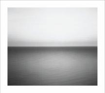 U2 - No Line The Horizon