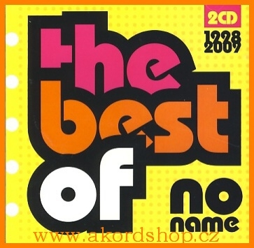 No Name - Best Of