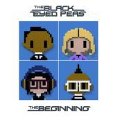 Black Eyed Peas - Beginning