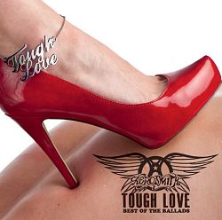 Aerosmith - Tough Love