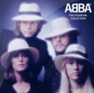 ABBA - Essential Collection