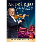 André Rieu - Under The Stars-Live In DVD