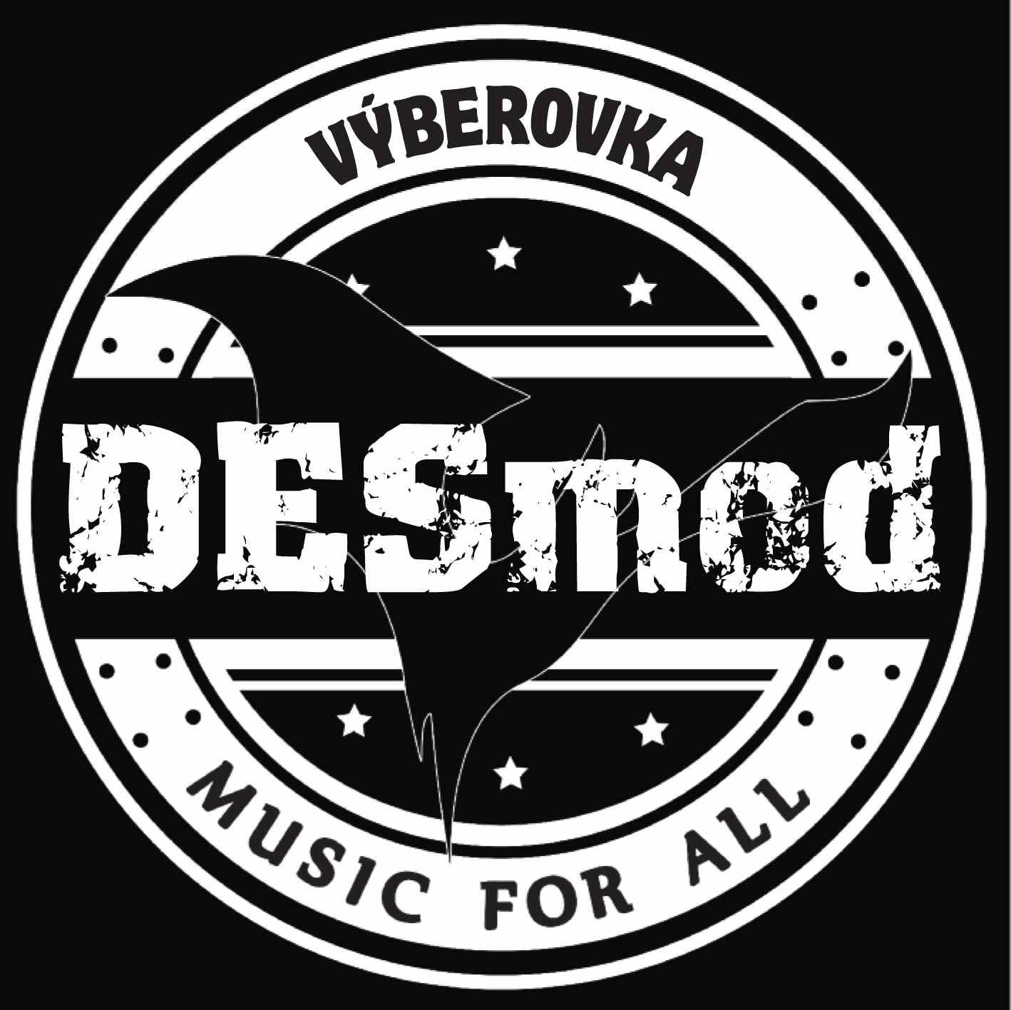 Desmod - Výberovka