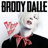 Brody Dalle - Diploid Love