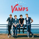 Vamps - Meet The Vamps